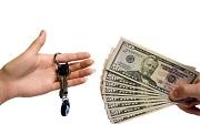 Thanh toán số tiền có được khi xử lý tài sản cầm cố, thế chấp