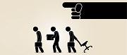 Thành viên hợp danh bị khai trừ khỏi công ty trong những trường hợp nào?