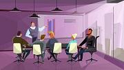 Thành viên hợp danh có được đồng thời là chủ doanh nghiệp tư nhân không?
