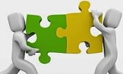 Thành viên hợp danh có những quyền và nghĩa vụ gì?