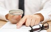 Thay đổi người đứng đầu doanh nghiệp mà không thông báo với cơ quan có thẩm quyền