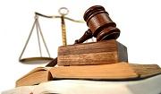 Thi hành biện pháp khắc phục hậu quả trong xử phạt hành chính
