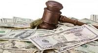 Thi hành quyết định xử phạt vi phạm hành chính về thuế không lập biên bản