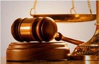 Thi hành quyết định xử phạt vi phạm hành chính về thuế