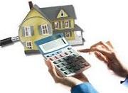 Thỏa thuận về việc xác định giá tài sản trong tố tụng dân sự