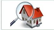 Thỏa thuận về việc lựa chọn tổ chức thẩm định giá tài sản