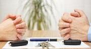 Thỏa thuận xác lập chế độ tài sản của vợ chồng