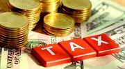 Thời gian gia hạn nộp thuế
