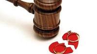 Thời gian giải quyết ly hôn đơn phương