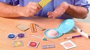 Thời gian hưởng chế độ khi thực hiện các biện pháp tránh thai