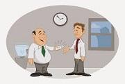 Thời gian thử việc có được tính trợ cấp thôi việc không?