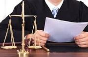 Thời hạn chuẩn bị xét xử phúc thẩm vụ án hành chính theo thủ tục rút gọn