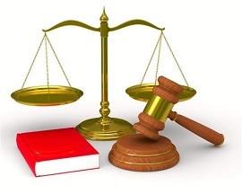 Thời hạn chuẩn bị xét xử trong tố tụng hành chính
