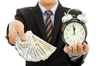 Thời hạn được coi là chưa bị xử phạt vi phạm hành chính về thuế