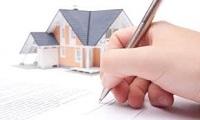 Thời hạn giải quyết hồ sơ đăng ký, cung cấp thông tin về biện pháp bảo đảm