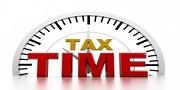 Thời hạn giải quyết hồ sơ hoàn thuế