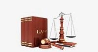 Thời hạn kháng nghị theo thủ tục giám đốc thẩm vụ án dân sự
