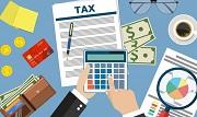 Thời hạn nộp hồ sơ khai thuế đối với cá nhân kinh doanh nộp thuế khoán