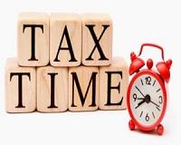 Thời hạn ra quyết định xử phạt vi phạm hành chính về thuế