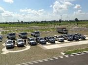 Thời hạn sử dụng và hạng xe được phép điều khiển
