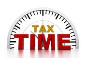 Thời hạn thực hiện đăng ký thuế của người nộp thuế