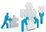Thời hạn thực hiện phương án phục hồi hoạt động kinh doanh