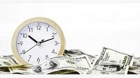 Thời hạn truy thu thuế