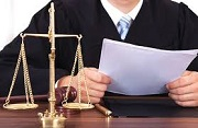 Thời hạn xem xét đơn khởi kiện vụ án hành chính