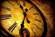 Thời hiệu áp dụng biện pháp xử lý hành chính