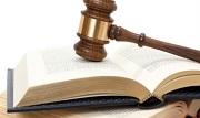 Thời hiệu khiếu nại về thi hành án dân sự