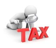 Thời hiệu thi hành quyết định cưỡng chế hành chính thuế