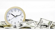 Thời hiệu xử phat vi phạm hành chính trong lĩnh vực kế toán