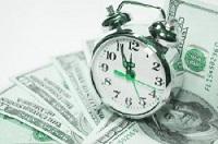 Thời hiệu xử phạt vi phạm hành chính về hóa đơn