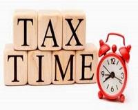 Thời hiệu xử phạt vi phạm hành chính về thuế?