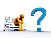 Thông báo quyết định mở hoặc không mở thủ tục phá sản