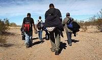 Thông báo thi hành án phạt trục xuất