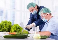 Thu hồi Giấy chứng nhận cơ sở đủ điều kiện an toàn thực phẩm