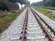 Thu hồi tài sản kết cấu hạ tầng đường sắt quốc gia