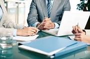 Thu hồi xác nhận kiến thức pháp luật về bán hàng đa cấp