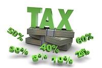 Thu nhập chịu thuế thu nhập cá nhân từ chuyển nhượng vốn