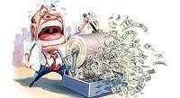 Thu nhập chịu thuế thu nhập cá nhân từ trúng thưởng