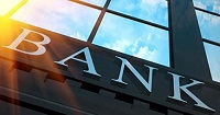 Thủ tục cấp Giấy phép ngân hàng hợp tác xã được chuyển đổi từ Quỹ tín dụng nhân dân Trung ương