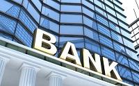 Thủ tục chấp thuận việc chuyển đổi Quỹ tín dụng nhân dân Trung ương thành ngân hàng hợp tác xã