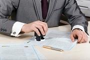 Thủ tục chứng thực chữ ký người dịch là viên chức ngoại giao, viên chức lãnh sự