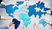 Thủ tục đăng ký hợp tác xã, liên hiệp hợp tác xã hợp nhất