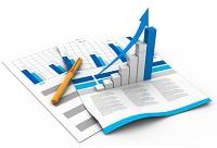 Thủ tục điều chỉnh dự án đầu tư theo bản án, quyết định của tòa án, trọng tài