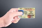 Thủ tục đổi giấy phép lái xe hoặc bằng lái xe của nước ngoài