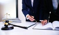 Thủ tục giải quyết đơn yêu cầu xét tính hợp pháp của cuộc đình công