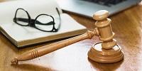 Thủ tục giải quyết yêu cầu tuyên bố văn bản công chứng vô hiệu