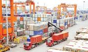 Thủ tục hải quan đối với hàng hóa vận chuyển chịu sự giám sát hải quan